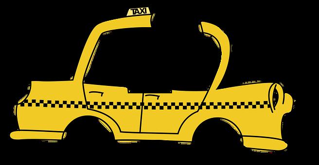 陣痛タクシーに登録しよう