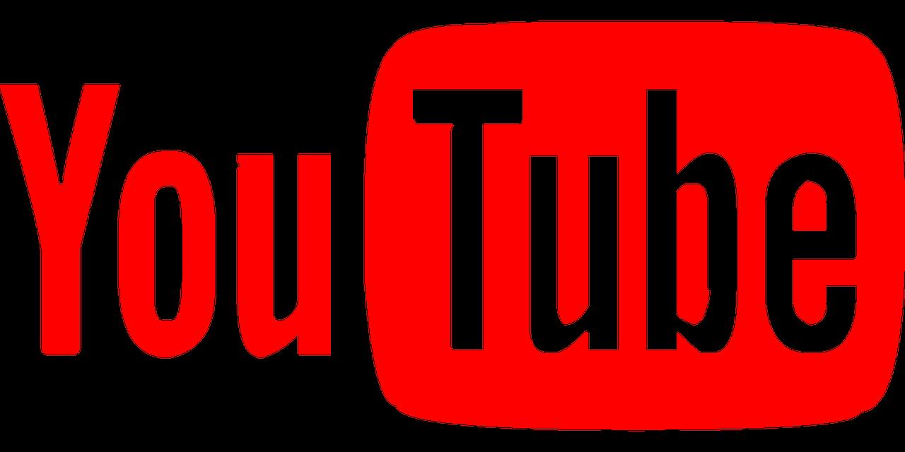 英語を無料で学ぶのに最適なYouTubeチャンネル